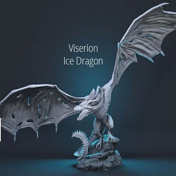 viserion-ice-dragon