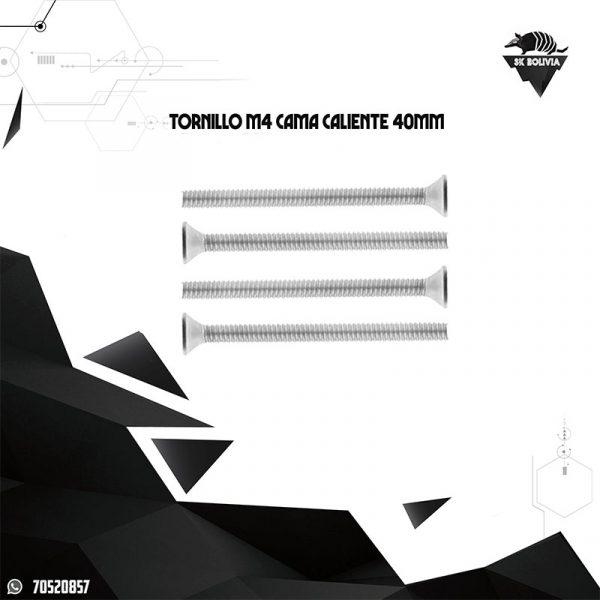TORNILLOM4-CAMACALIENTE