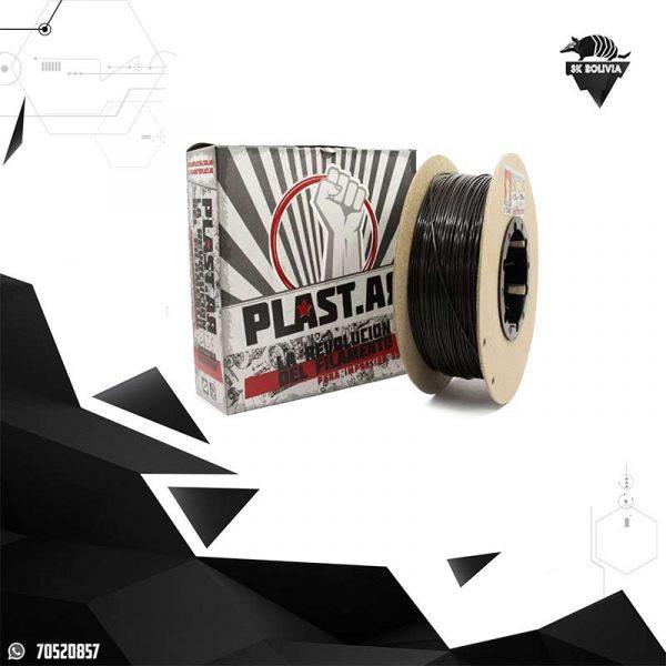 plastar-negrow